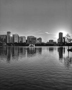 Gorgeous evening hanging out around #LakeEolaPark such a nice #sunset over the lake #teampixel #androidphotography #ig_picoftheday #igersorlando #picoftheday #blackandwhitephoto #citybeautiful #travel #streetphotography #thecitybeautiful #blackwhite #bnw_captures #monochromatic #bnw_society #bw_crew #bwstyles #bnw_life #insta_bw #monochrome #bw_photooftheday #city #water #nature