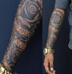 Basket ball tattoos for men sleeve fonts 29 Ideas – tattoo sleeve men Forarm Tattoos, Forearm Sleeve Tattoos, Best Sleeve Tattoos, Dope Tattoos, Tattoo Sleeve Designs, Tattoo Designs Men, Body Art Tattoos, Sleeve Tattoo Men, Forearm Tattoos For Guys