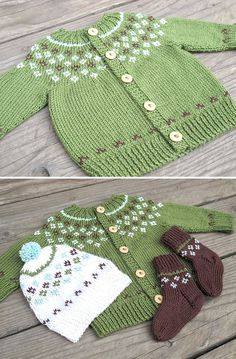 First Snow – Free Pattern – – Knitting patterns, knitting designs, knitting for beginners. Baby Knitting Patterns, Baby Cardigan Knitting Pattern, Knitting For Kids, Knitting Designs, Baby Patterns, Free Knitting, Knitting Projects, Knitting Stitches, Sewing Projects