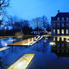 Hageveld-Estate-by-HOSPER-landscape-architecture-and-urban-design-01