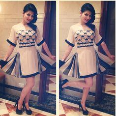 "Style Diva ""Urvashi Rautela's"" Stunning  Instagram Pictures..."
