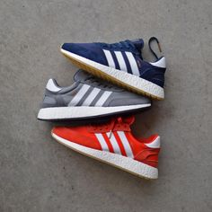 All 3 colors available. Pick Now.Dm For orders 3 colors available. Pick Now.Dm For orders . Sneakers Mode, Sneakers Fashion, Fashion Shoes, Shoes Sneakers, Mens Fashion, Shoes Heels, Shoes Nike Adidas, Adidas Sneakers, Adidas Nmd