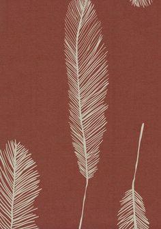 Bobinex Origem 1642 Papel de Parede :: Decore com Papel - Papéis de Parede