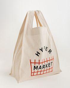 Diy Tote Bag, Cute Tote Bags, Diy Bags Purses, Purses And Handbags, Wholesale Bags, Linen Bag, Fabric Bags, Shopper Bag, Printed Bags