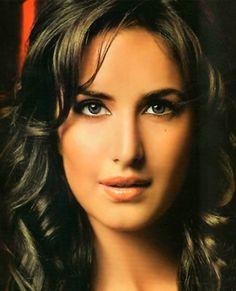 Katrina Kaif Hot....