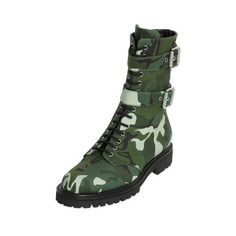 e5dc51642a9b Autumn Winter Camouflage Army Green Booties Women s Shoes And Lace Up  Oxfords Casual Comfortable Boots Top Quality Ladies Shoes