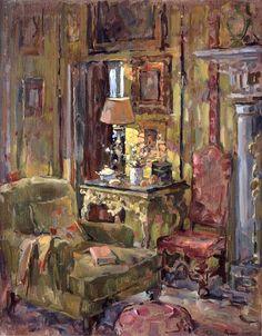 Susan Ryder è nata in Inghilterra nel 1944. Ha studiato presso la Scuola di Pittura Shaw a Londra. Fin dall'età di 18 anni ha esposto r...