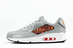 25 Best Nike Air Max 90 images | Nike air max, Mens nike air