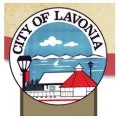 City of - Lavonia, GA #georgia #LavoniaGA #shoplocal #localGA