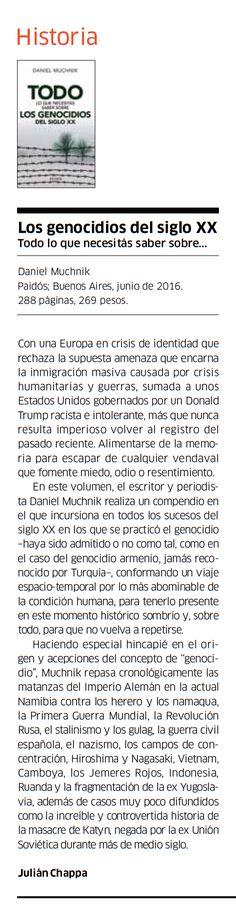Publicado en «Le Monde diplomatique» Nº 215 (mayo de 2017).