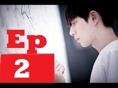 Bad Guys Episode 2 EngSub 나쁜 녀석들 Korean Drama Full Movies