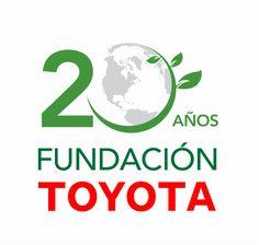 Toyota tiene becas disponibles para estudiantes de carreras ambientales
