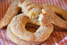Bagel, Bread, Vegan, Food, Life, Recipes, Eten, Bakeries, Meals