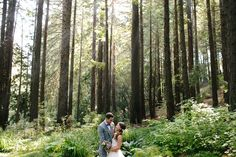 """Janie and Cooper's stunning Berkeley Botanical Garden wedding was INCREDIBLE. They designed their day around the Shakespeare theme of """"A Midsummer Night's Dream"""" and called their wedding """"A Midsummer Night's Wedding."""" It was just as dreamy as you would expect and there are SO many details and moments and places from this wedding that make Continue Reading »"""