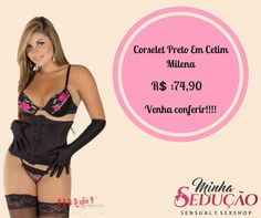 Podemos te ajudar a surpreender seu amor!!!    Nossos produtos sensuais: https://www.minhaseducao.com.br    #dicas #dicasdesexo #dicasdeprazer #casal #casados #namorados #adoro #vida #ficaadica #solteiros #ele #ela #casamanto #amor #tarde #despedidadesolteira #sexo #sexy #prazer #boatardee #noite #boanoite #bomdia #beleza #mulher #fitness #sexshop #bemestarsexual #ecommerce #produtoseroticos #minhaseducao #diadasmaes #diadosnamorados #despedidadesolteiro