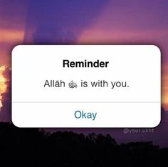 Allah is with you, yash Islamic Love Quotes, Islamic Inspirational Quotes, Muslim Quotes, Religious Quotes, Arabic Quotes, Allah Quotes, Quran Quotes, Prayer Quotes, I Need U