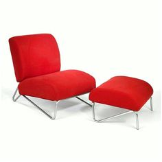- How to Make a Focal Point with Red Accent Chairs With Arms , Making a focal point is not always with a fireplace or a big art stuck one the wall. You can make it one with red accent chair with arms.