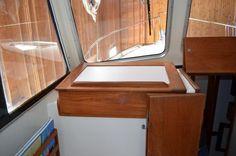 2007 Duffy Hardtop Cruiser Power Boat For Sale - www.yachtworld.com