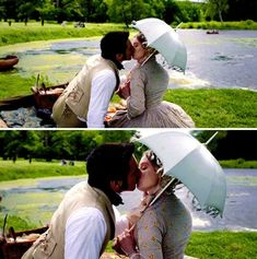 Mr. Francatelli & Mrs. Skerett, série Victoria Victoria Pbs, Victoria Series, Victoria And Albert, Queen Victoria, Victoria Masterpiece, The Cosby Show, Looking For Alaska, Romance, Movie Couples