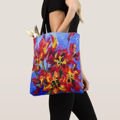 Shop Blue Impression Tote Bag created by Buy_ArtDuo. Edge Design, Red Wedding, Go Shopping, Custom Clothes, Tote Bag, Sewing, Stylish, Pattern, Blue