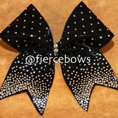 Best Princess Cheer Bow Products on Wanelo