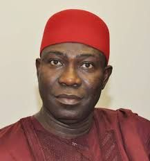 We're Ready to Work With Buhari But PDP'll Return to Power in 2019- Ekweremadu - http://www.nigeriawebsitedesign.com/were-ready-to-work-with-buhari-but-pdpll-return-to-power-in-2019-ekweremadu/