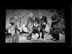 The Impalas - Sorry (I Ran All The Way Home)