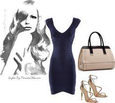 #HervyLeger #BrianAtwood #mercedeschloe #fashion #illistrations #style #Mango #Navy #gold #datenight