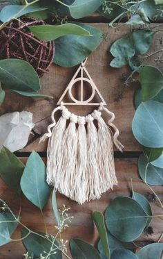 25 new Ideas craft harry potter gifts