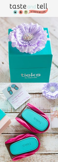 On a fairly recent trip, I had quite a few people asking me about my Tieks and if they are worth the money, so I thought I'd do a post to follow up with how I'm feeling about them.