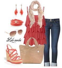 Lolo moda, fashionable 2014, www.lolomoda.com
