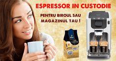 Fabrica de REDUCERI-Cel mai MIC pret, cumpara acum! http://zebramov.ro/