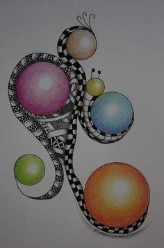 Tineke's Creations