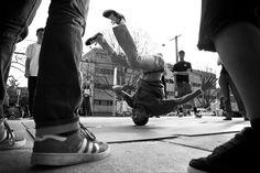 cupcakejunky.files.wordpress.com 2012 01 breakdance.jpg