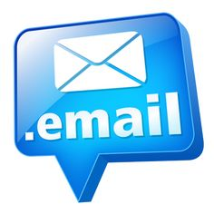 All Types Of Mail HelpDesk: Lost AT&T Yahoo Email Password. How To Recover?| M...