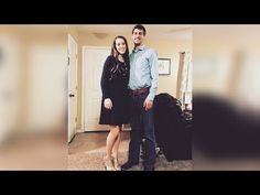 Talk about a birthday present! Jill Duggar went all out for her embattled hubby Derick Dillard's birthday on March even opting for a risque outfit!