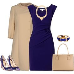 A fashion look from August 2014 featuring Diane Von Furstenberg dresses, Fendi coats y Christian Louboutin pumps. Browse and shop related looks.