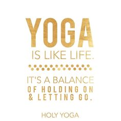 Right??? Happy Friday! ➕➕➕➕➕➕➕➕➕➕➕➕➕➕➕➕#holyyoga #yogainspiration #ytt #namaste…