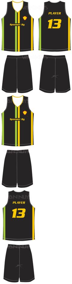 Other Basketball Clothing 158974: 12 Custom Sublimation Basketball Jersey Uniform Complete Set For Teams And Clubs BUY IT NOW ONLY: $350.0