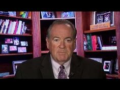 Huckabee: No judge has the right to override the president
