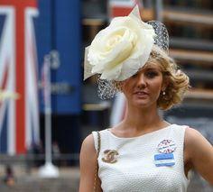 royal  ascot  hats | jun-22-crazy-ascot-hats2__big.jpg