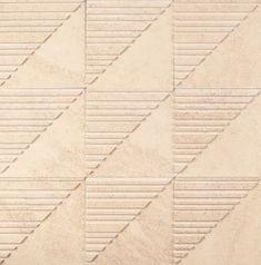 Beige & Cream Subway Tiles, Ceramic, Porcelain & More Kitchen Wall Tiles, Ceramic Wall Tiles, Wall And Floor Tiles, Limestone Wall, Outdoor Walls, Tile Design, Marble, Beige