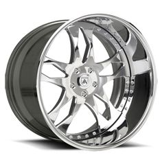 See Wheels On Your Car Before You Buy >> 61 Best Asanti Images In 2019 Rims Tires Alloy Wheel