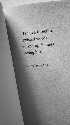 ᴘᴀsᴛᴇʟ ʙᴏʏ. #quotes #poetry Poem Quotes, Sad Quotes, Best Quotes, Inspirational Quotes, Qoutes, Heartbreak Quotes, Writer Quotes, Word Twist, Image Blog