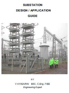 Distribution Transformer Calculations MS Excel