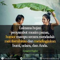#hujan #musim #panas #mendinginkan #humor #rain #summer #Langston_Hughes Langston Hughes, Sims, Rain, Humor, Rain Fall, Mantle, Humour, Moon Moon, Jokes