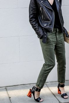 Fashion Me Now | Walking on Mars_-9