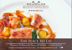 (3) Twitter Places To Eat, Fine Dining, Meat, Chicken, Twitter, Food, Meals, Yemek, Buffalo Chicken
