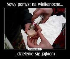 Demotywatory / Memy | 🥇 Potworek.com - dowcipy, kawały, śmieszne filmiki Polish Memes, Scary Funny, Going Fishing, Reaction Pictures, Man Humor, Best Quotes, Texts, Haha, Clever