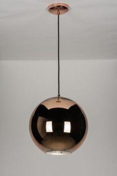 comedor lmparas estar comedor lmpara dormitorio comedor lamp lmparas sala para sala lmparas modernos habitacin modernos techo lmparas